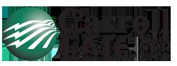 Carroll EMC logo